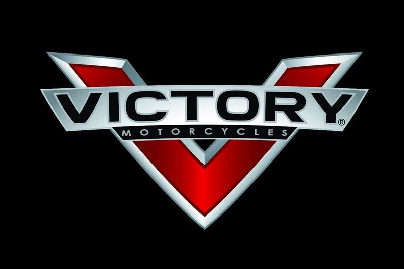VICTORY... C'est fini. Production arrétée.  Victor10