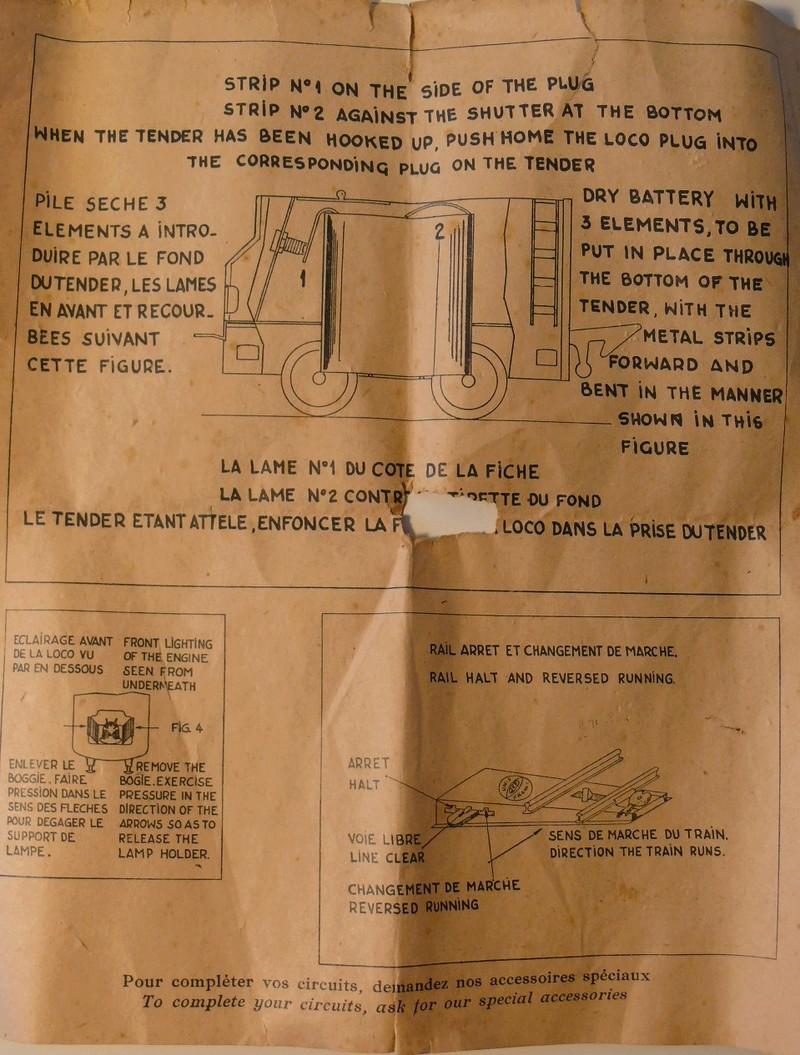Curiosité sur tender JEP P1140710