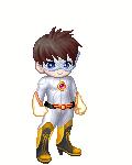 K-Lee's Tek Tek Costumes Vance_10