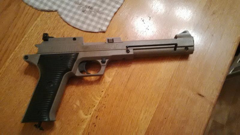probleme avec Crossman Auto Air 2 Gun_au11