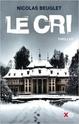 [Beuglet, Nicolas] Le cri   51ip0411