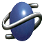 ♥ We love 2D: Saturn ♥ Saturn13