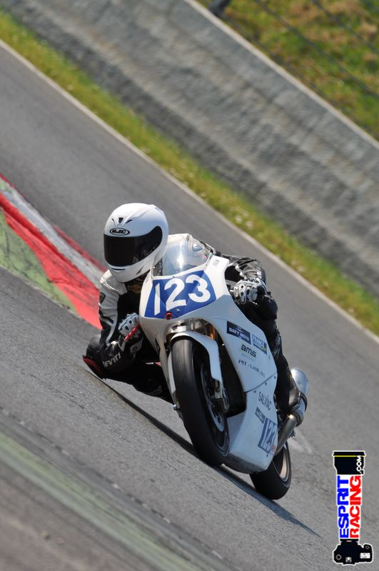 [FSBK] Magny-Cours, 7 juilllet 2013 - Page 4 20130710