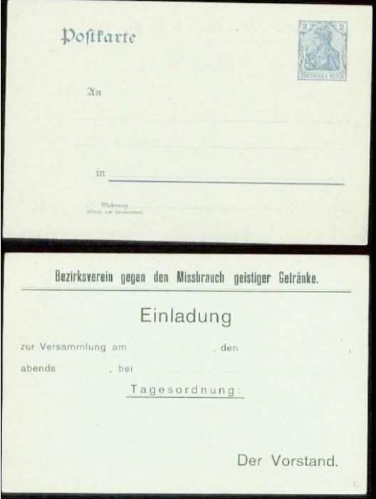 nach - Sammlungszugänge 2013 - Seite 6 Geidti10