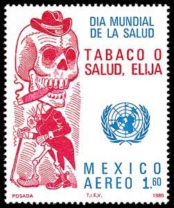 Die legale Droge Zigarette Mexiko10