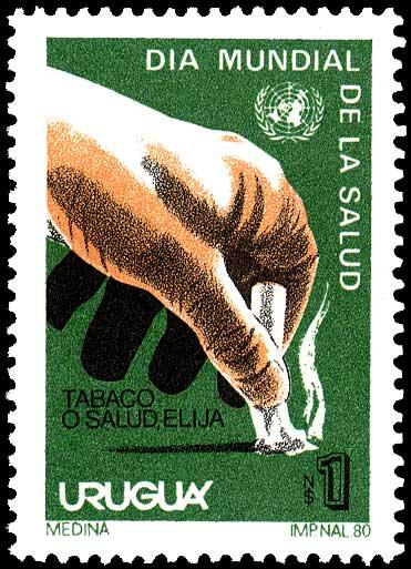 Die legale Droge Zigarette Urugua12
