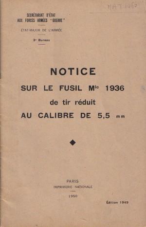 Le Momo 98K 22LR de Little jack - Page 3 Notice10