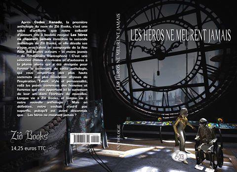 Les héros ne meurent jamais (anthologie chez Ziô Books) Les_he10