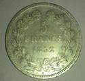 Louis Philippe I Dsc_0017