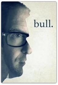 Das Unterbewusstsein kann beeinflusst werden – ohne dass Mensch es merkt Bull_210