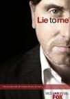 Lie to Me - Belüge mich Lie_to10