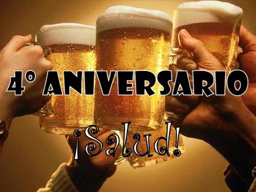 Cuarto Aniversario de Hecho por Nosotros Mismos en línea 4_aaos10