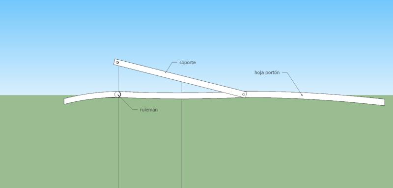 manual - [Resuelto] Cómo hacer un portón levadizo - Página 3 F9i10