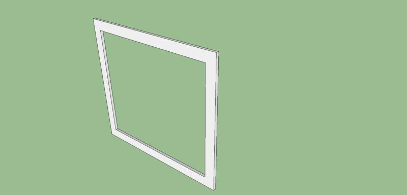 manual - [Resuelto] Cómo hacer un portón levadizo - Página 3 Lcww10