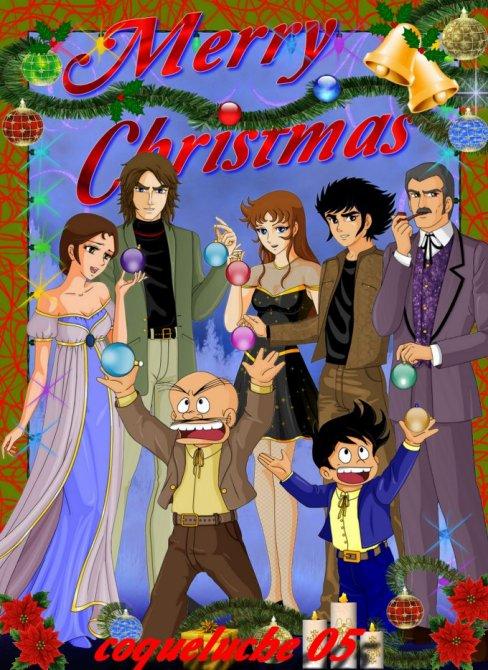 Joyeux Noël !!!  30546510