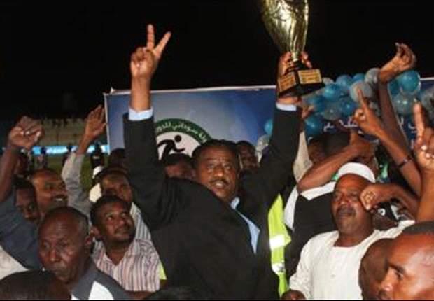 صحيفة | الفيفا تسلم شكوى الهلال السوداني 23224910