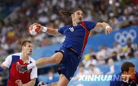 صور لاعبين كرة يد Ouousu16