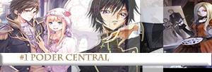 #1 Poder Central