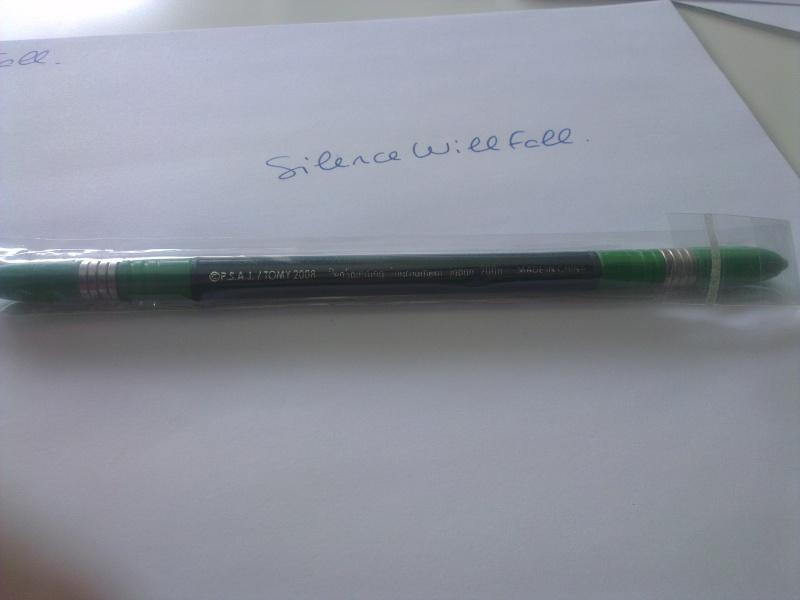 Achats/Ventes/Echanges de stylos/Mods [Pen Trading Partners] - Page 6 2013-015