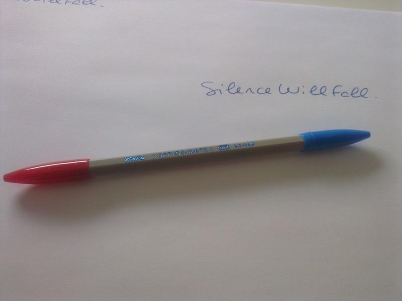 SilenceWillFall Trading List -> Bonkura pen'z gear, rsvp fpsb/upsb, pds pencase, m&m, needlepoint, hyperjell... 2013-018