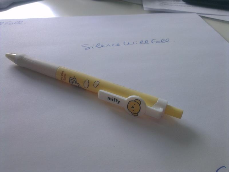 Achats/Ventes/Echanges de stylos/Mods [Pen Trading Partners] - Page 6 2013-020