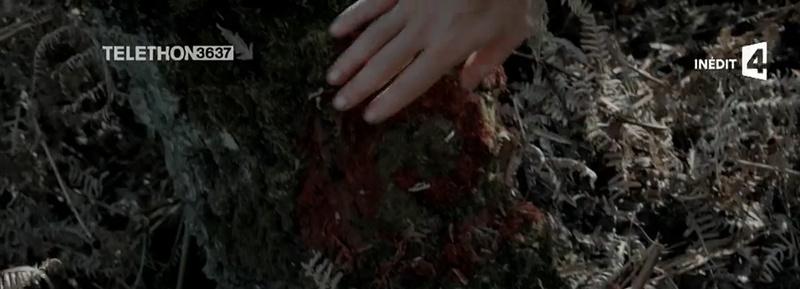 [Activité] Dead Landes ! Qu'est ce qui va se passer ? Episod18