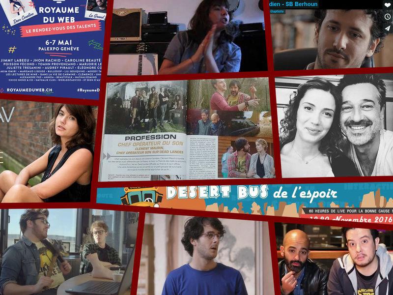 L'actualité hebdomadaire de Frenchnerd - Page 9 Sans-t12
