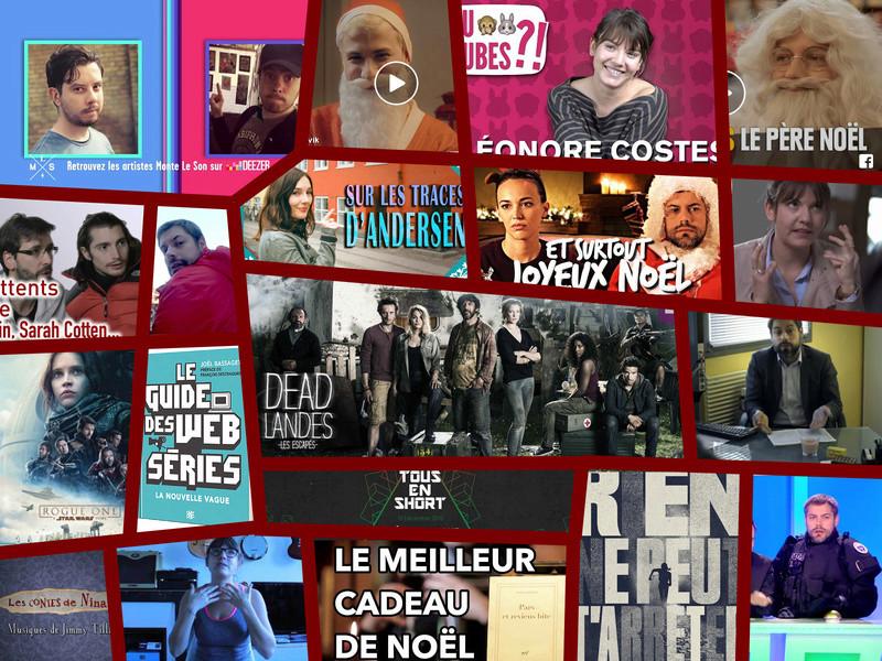 L'actualité hebdomadaire de Frenchnerd - Page 10 Sans-t17