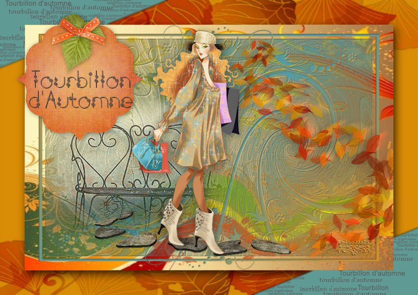 19-Cours Psp-Tourbillon d'automne Inter117