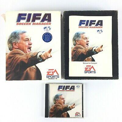 [RECH] jeux Amiga PC management foot années 90 Fifa-s11