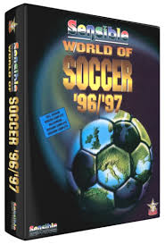 [RECH] jeux Amiga PC management foot années 90 Tzolzo11