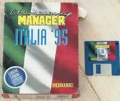 [RECH] jeux Amiga PC management foot années 90 Tzolzo12
