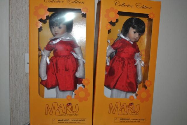 Maru and Friends : la mini-famille ! Dsc_0016