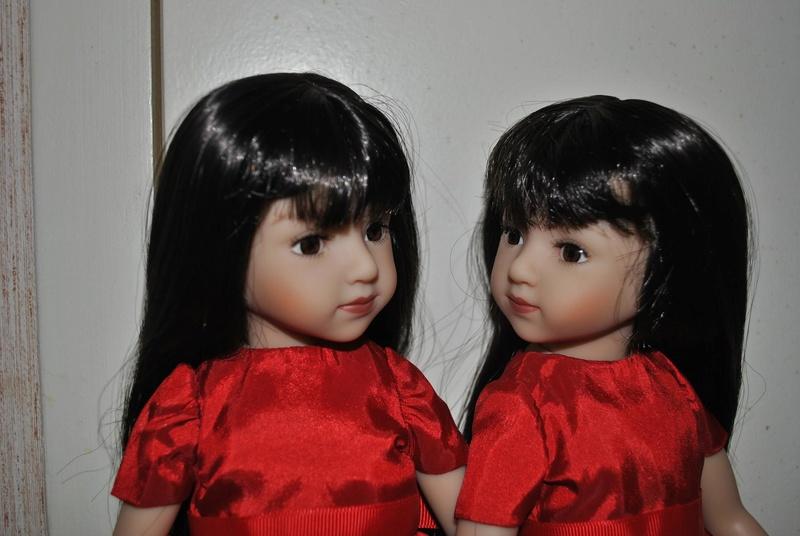 Maru and Friends : la mini-famille ! Dsc_0018