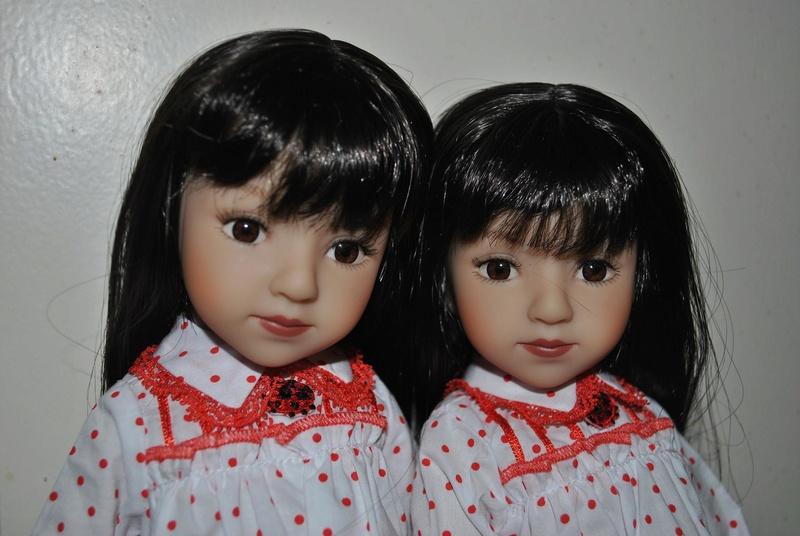 Maru and Friends : la mini-famille ! Dsc_0020