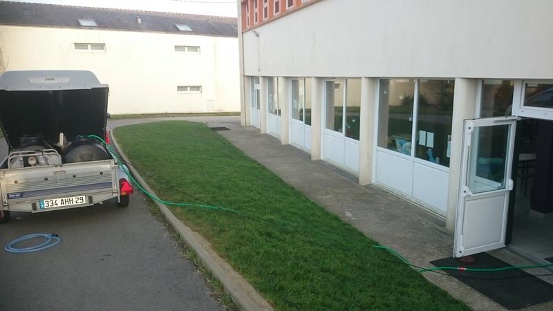Un récifal jaubert à l'école de mes enfants. Dsc_0022