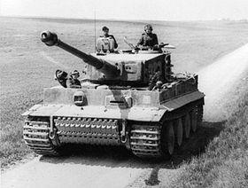 Wolfgang et la Grande Guerre de Pyrrhia (Privé Xyria) Bundes11