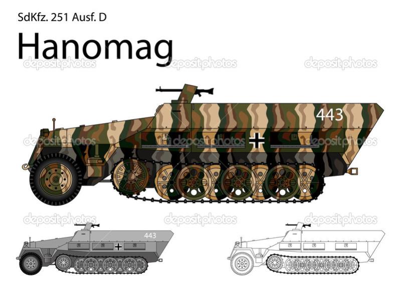 Wolfgang et la Grande Guerre de Pyrrhia (Privé Xyria) Deposi10