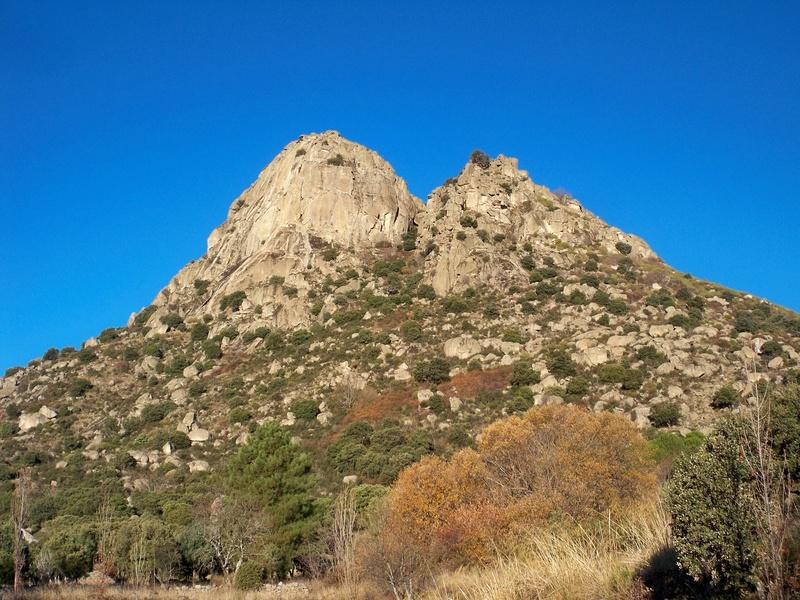 Senderismo: jueves 29 de diciembre 2016 - Integral a la Sierra de la Cabrera 001_pi10