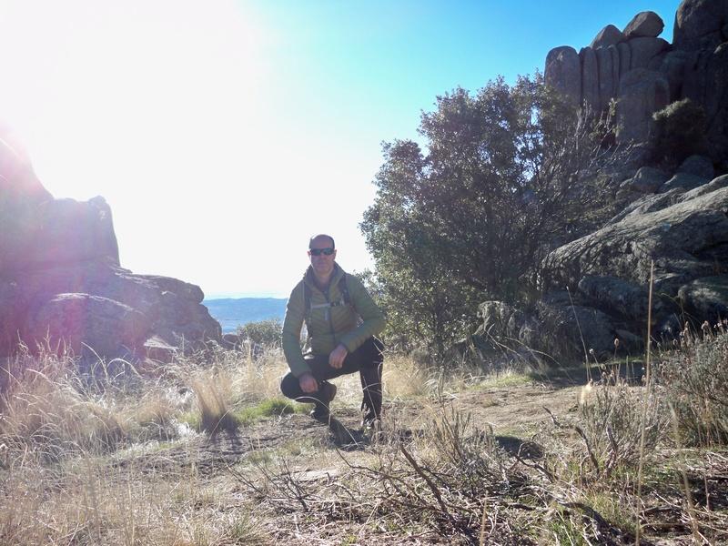Senderismo: jueves 29 de diciembre 2016 - Integral a la Sierra de la Cabrera 007_ra10