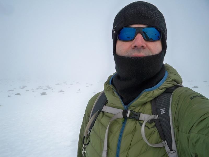 Senderismo invernal: sábado 10 de diciembre 2016 - Bola del Mundo y Mirador de las Canchas 008_ra10