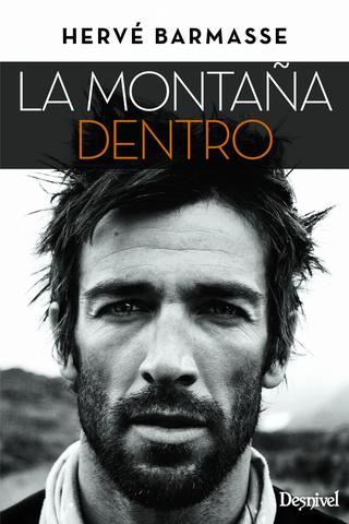 LITERATURA DE MONTAÑA: Libros escritos por alpinistas y montañeros sobre sus logros y modo de vida - Página 2 111110