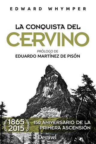 LITERATURA DE MONTAÑA: Libros escritos por alpinistas y montañeros sobre sus logros y modo de vida - Página 2 222210