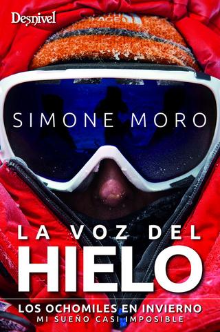 LITERATURA DE MONTAÑA: Libros escritos por alpinistas y montañeros sobre sus logros y modo de vida - Página 2 222iw010