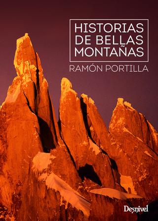LITERATURA DE MONTAÑA: Libros escritos por alpinistas y montañeros sobre sus logros y modo de vida - Página 2 333310
