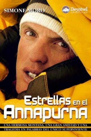 LITERATURA DE MONTAÑA: Libros escritos por alpinistas y montañeros sobre sus logros y modo de vida - Página 2 444410