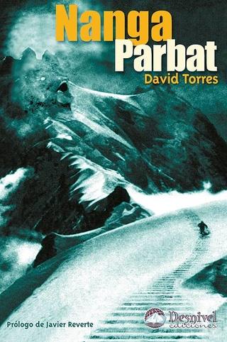 LITERATURA DE MONTAÑA: Libros escritos por alpinistas y montañeros sobre sus logros y modo de vida - Página 2 555510