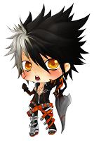 Les Membres Version Chibi  Raven_10