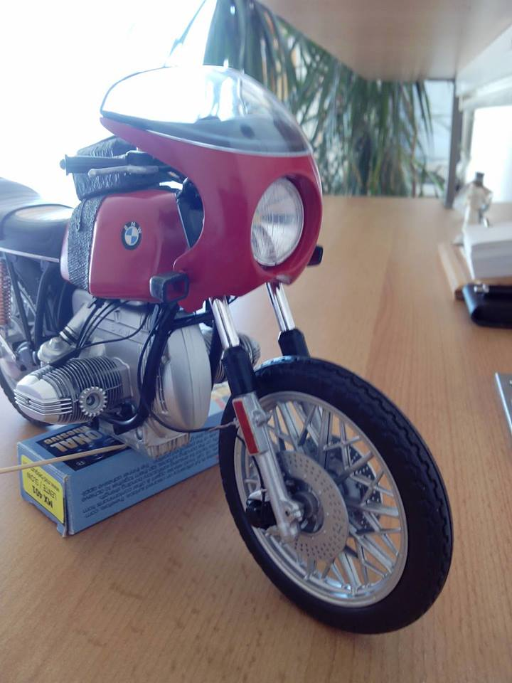 bmw r100s .1/8 heller - Page 2 14947610