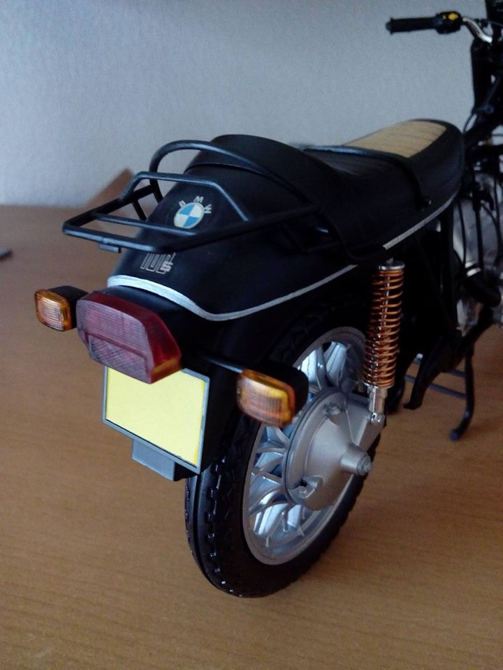 bmw r100s .1/8 heller - Page 2 14991710